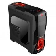 CASE NJOY NO PSU CPCS-AC00USN-BL01B