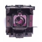 Lampa videoproiector BenQ W7000 W7000+
