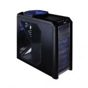 Antec Nine Hundred Two V.3 Casse per PC, Nero