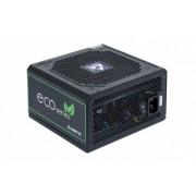Chieftec ATX PSU ECO series GPE-400S, 400W Box