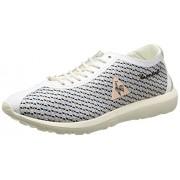 Le Coq Sportif - Wendon Levity W Geo Jacquard, Sneaker Donna