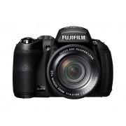 Digitalni fotoaparat Finepix HS25EXR Fuji