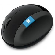 Microsoft Sculpt Ergonomic OEM (negru)