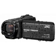 JVC GZ-R415BEU (negru)