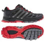 Adidasi Response Trail 20 M GTX Adidas