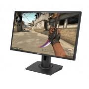 """ASUS MG248Q 24"""", 1ms, 144 Hz, 1080p, 3D Ready Геймърски монитор за компютър"""