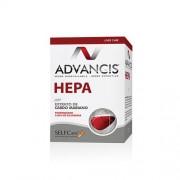Advancis Hepa
