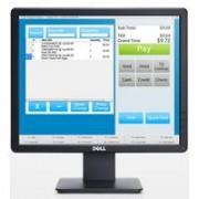 DELL E Series E1715S (855-BBBG)
