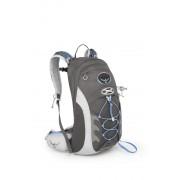 Osprey Tempest 9 Backpack Women Stormcloud Grey Trekkingrucksäcke & Wanderrucksäcke