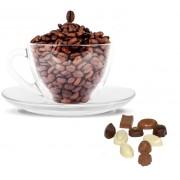 Belgian Pralines Coffee
