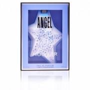 ANGEL ARTY COLLECTION edp vaporizador refillable 25 ml