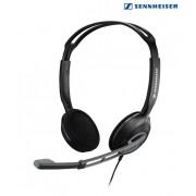 Casti Sennheiser PC 230