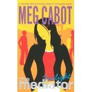 Twilight by Meg Cabot