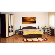 Dormitor Valy