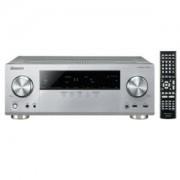 Receiver Pioneer VSX-828-S VSX-828-S