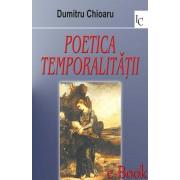 Poetica temporalitatii (eBook)