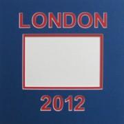 """""""10x10 London 2012"""""""