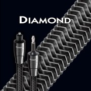 Audioquest Diamond