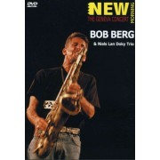 Bob / Niels Lan Doky Berg - Geneva Concert (0707787646376) (1 DVD)