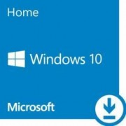 Microsoft Windows 10 Home 32-64Bit All Languages Licenta Retail Electronica