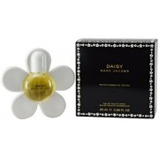 Marc Jacobs Daisy Petite Flowers On The Go! női parfüm 20ml EDT