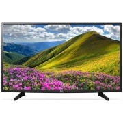 "Televizor LED LG 125 cm (49"") 49LJ515V, Full HD, CI + Voucher Cadou 50% Reducere ""Scoici in Sos de Vin"" la Restaurantul Pescarus"