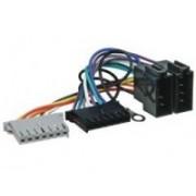 Dietz Cablaj adaptor Jeep-ISO M702131