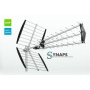 Synaps AHD-343 Terrestische DVB-T buitenantenne