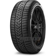 Pirelli Winter SottoZero 3 ( 225/50 R17 94H )