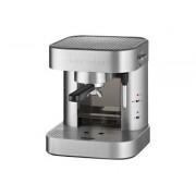 Riviera & Bar CE 342A - Machine à café avec buse vapeur Cappuccino - 19 bar - 15 tasses