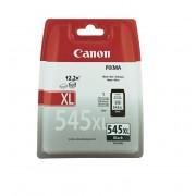 COMPACT FLASH 32 GB 200X