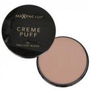 Pudra MaxFactor Crème Puff Powder– Twilight blush