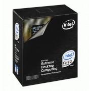 Процесор Intel Core2 Extreme (12M Cache 3.20 GHz) 895880