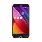 Asus Zenfone 2 Laser ZE550KL 16GB - (6 Months Brand Warranty)
