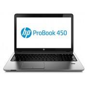 HP ProBook 450 G2 (E9Y54EA)