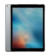 Apple iPad Pro 12,9'' 128 Go Wifi Gris Sidéral