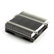 Scythe Kodati Rev B Cooler per Processore, Nero