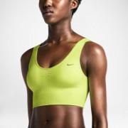 Nike Seamless Women's Training Bralette