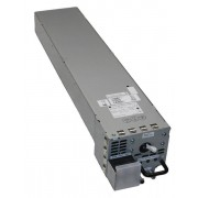 Cisco Cisco 440W DC CONFIG 1 POWER SUPPLY PWR-C1-440WDC=
