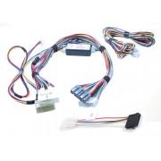 Isokabel Parrot LEXUS RX300