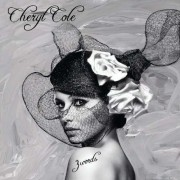 Cheryl Cole - 3 Words (0602527324838) (1 CD)