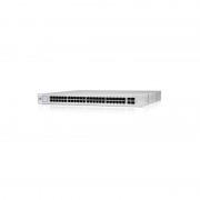 UBIQUITI POE+ 48-PORT GIGABIT SWITCH SFP