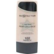 Max Factor Lasting Performance Foundation - 35ml 102 (Pastelle)