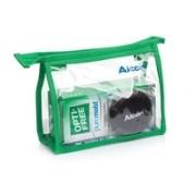 OPTI-FREE Puremoist 90 ml with case - gift pack