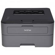 Brother Imprimante laser monochrome Brother HL-L2300d