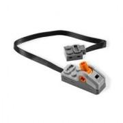 Lego Power Functions Control Switch 8869