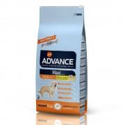 Affinity Advance 14 kg Advance Maxi Adult pollo y arroz pienso para perros
