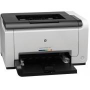 Laserski štampač u boji CLJ CP1025nw CE918A HP