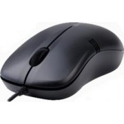Mouse A4Tech OP-560NU V-track Padless USB Black
