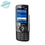 Sony Ericsson Spiro GSM Stylish Slider - White (6 Months Gadgetwood Warranty)